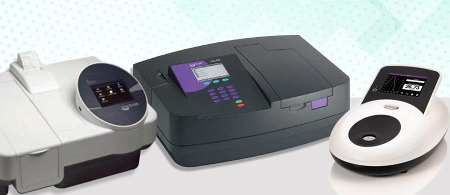oferta-espectrofotometro-akralab