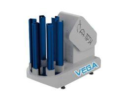 impresora-casete-VEGA