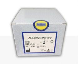 E170-kit-alergenos-90-alimentos