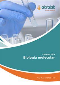 biología-molecular