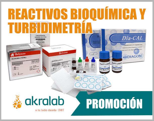 reactivos-bioquimica-akralab