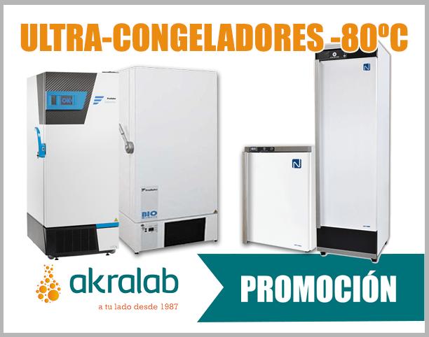 promocion-ultracongeladores-80