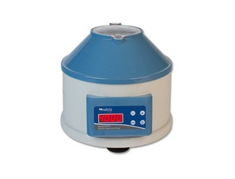 centrifuga-2615-nahita-akralab
