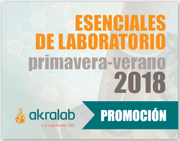 oferta-elementos-laboratorio