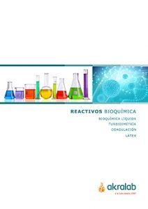 catalogo-bioquimica-akralab