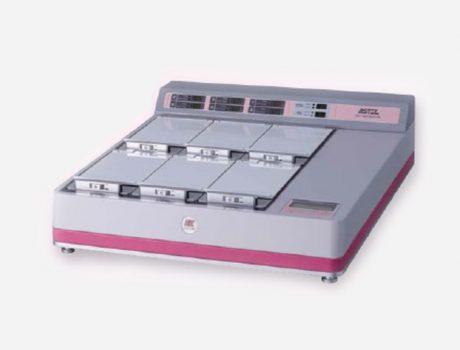 incubador-embriones-CE6