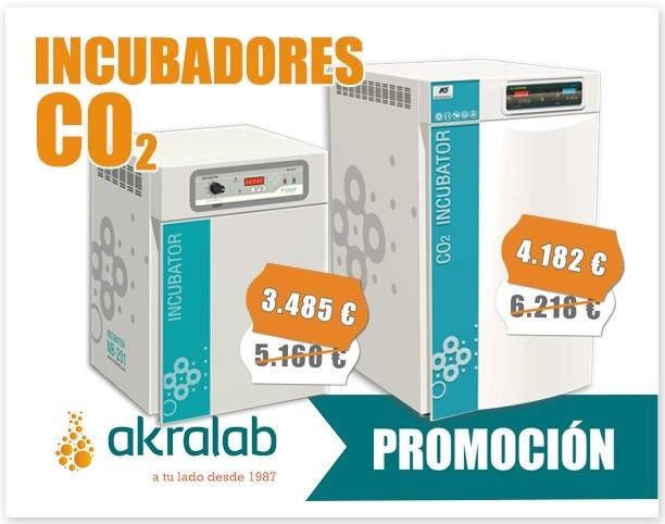 promocion-incubadores-CO2