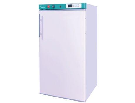 congelador-estático-plasma-30ºC