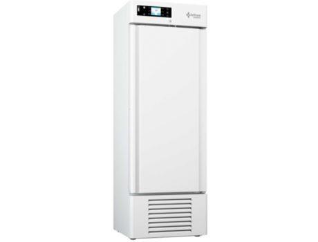 congelador-seroteca-LTF40SD