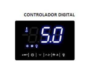 control-digital-congelador-LTF40SD