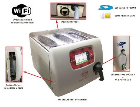 detalle-baño-descongelador-hematologia