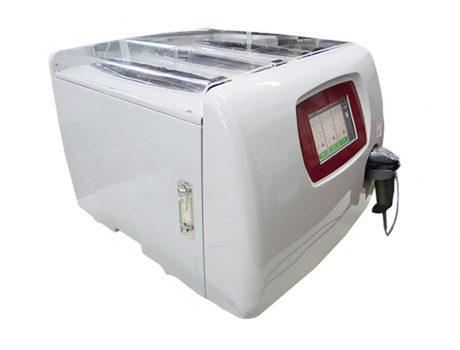 baño-descongelador-hematologia