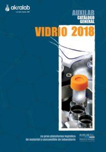 catalogo-vidrio-auxilab-akralab
