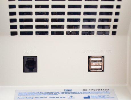 analizador-electrolitos-prolyte