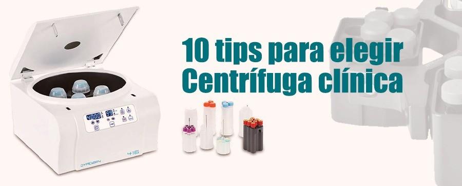 elegir-centrifuga-clinica