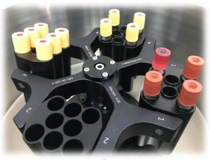 rotor-centrifuga-clinica