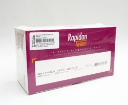 test-rapido-hepatitis-C