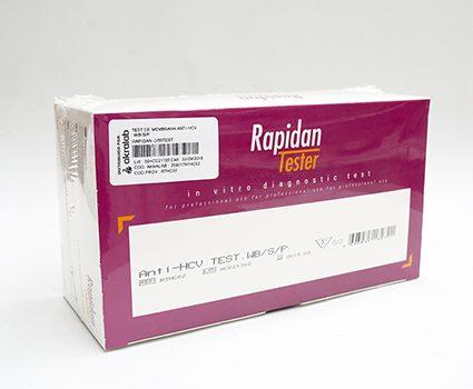 test-rapido-hepatitis-C
