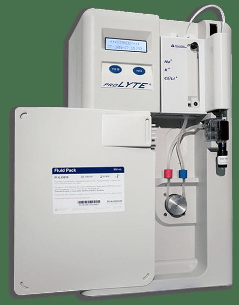 analizador-electrodos-prolyte