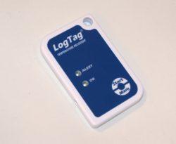 termografo-logtag-trix8