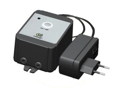 alarma-nevera-GSM-akralab