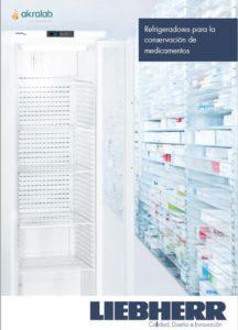 catalogo-refrigeradores-liebherr
