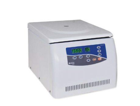 centrifuga-fugelab-10-nahitablue