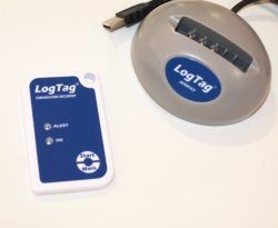 base-usb-logtag8