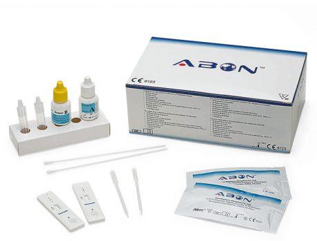 test-clamidia-abon