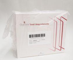 test-clamidia-faringeo