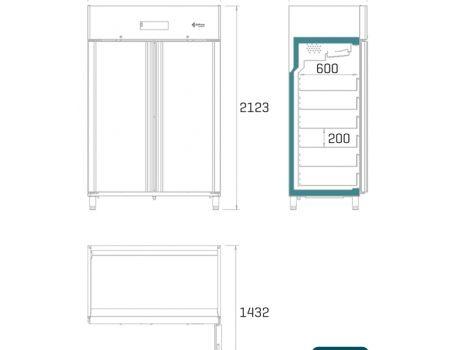 armario-banco-sangre-1400L