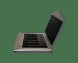 escaner-lectura-LAB-LFD
