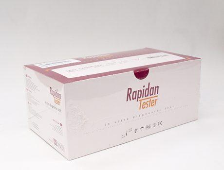 test-rapidan-hcg