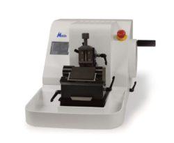 microtomo-rotacion-semiautomatico