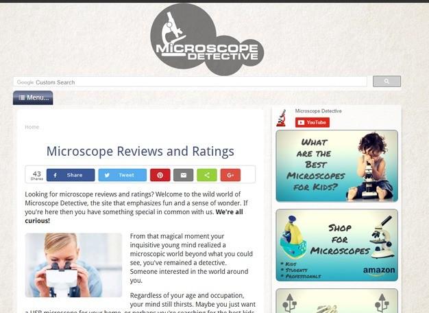 microscope-detective