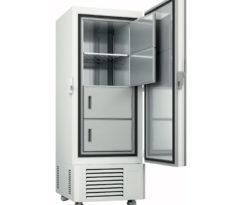 ULF40086-ultracongelador-86-infrico