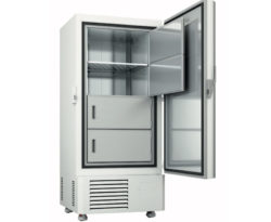 ULF50086-ultracongelador-86-infrico