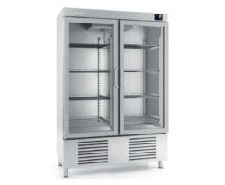 armario-refrigerado-AEX1000-infrico