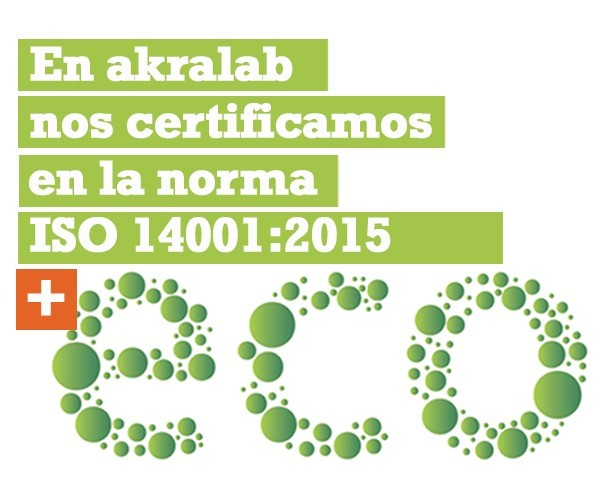 iso-14001-akralab