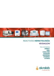 catalogo-reactivos-hematologia-akralab