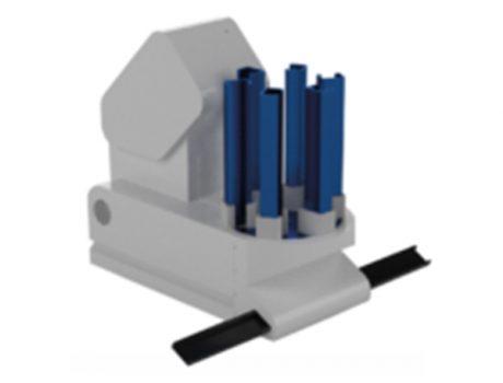 impresora-casete-VEGA-DUO-fatech