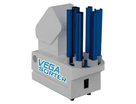 impresora-casete-VEGA-sorter