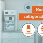 DIN-armarios-refrigerados