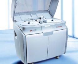 BA400-analizador-bioquimica