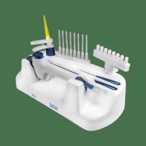 HAS1-conjunto-aspirador-celular