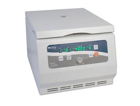 centrifuga-medibas+2741