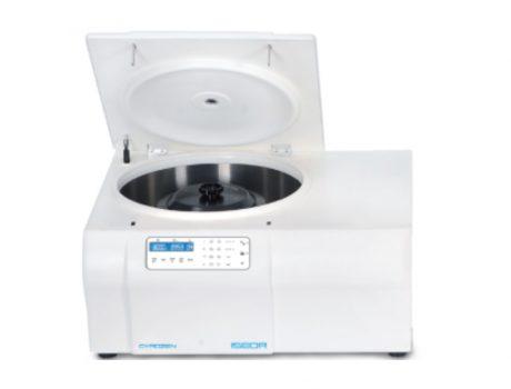 centrifuga-gyrozen-1580R