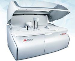 analizador-quimica-clinica-BA200