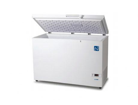 arcon-congelador-LT-C150