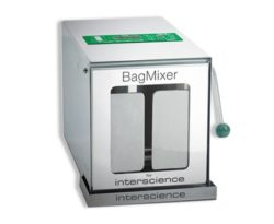bagmixer-interscience